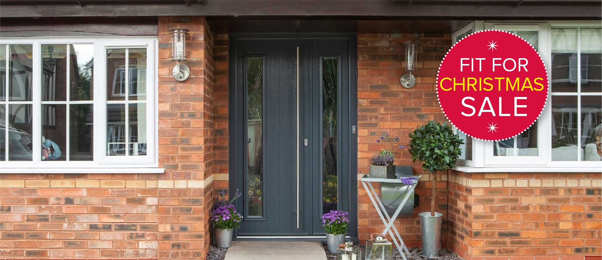 Front Doors Timberplus Ii Doors Patio Doors French Doors